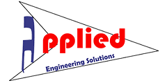 Applied Eng